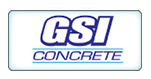gunite specialists