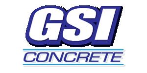 GSI Concrete